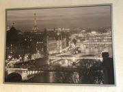 Paris Bild