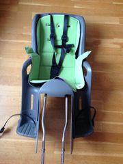 JOCKEY Relax Kindersitz
