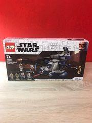 Lego Star Wars 75283