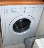 Waschmaschine mit Trockner Waschtrockner