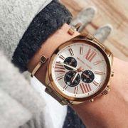 Michael Kors MK5712 Chronograph Damen
