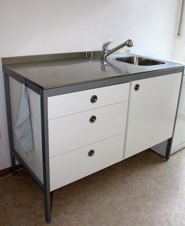 v rde kaufen v rde gebraucht. Black Bedroom Furniture Sets. Home Design Ideas
