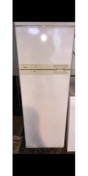 Kühlschrank Bosch tip top