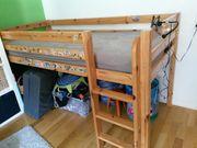 Etagenbett Dänisches Bettenlager : Hochbett dänisches bettenlager d nisches my