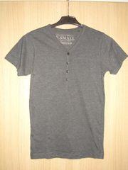 Rocklin Shirt Gr.