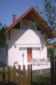 Familienurlaub in Ungarn am Plattensee