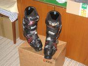 Herren Ski- Schuhe