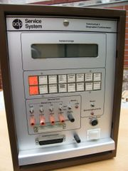 Geldspielautomat Spielautomat Service Testgerät ADP