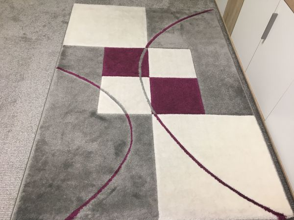 Schnäppchen: Wirklich zwei » Teppiche