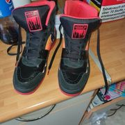 adidas star wars Schuhe