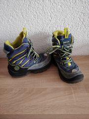 Geox Schuhe gr 28