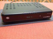 Koscom PVR 5970 Twin Sat