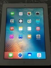 iPad 3 64GB WI-FI Cellular