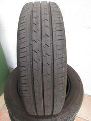 4 Stück Bridgestone 175 65
