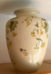 Vase Glockenblume Krautheim Bavaria