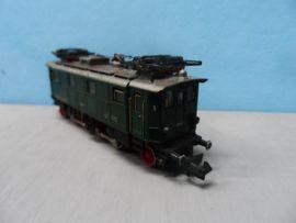 Bild 4 - Fleischmann 7369 Spur N Eisenbahn DB - - Steuerwaldsmühle