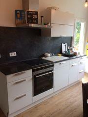 Küche in Geislingen - gebraucht und neu kaufen - Quoka.de