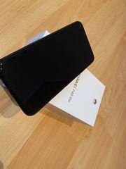 Huawei p40 lite Huawei Band