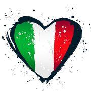 Italienisch Kurs für Anfänger