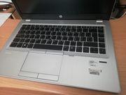 HP Ultrabook zu verkaufen