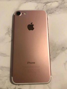 Apple iPhone - iPhone 7 32 GB