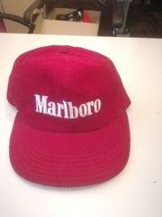 Marlboro Kappe zu verkaufen