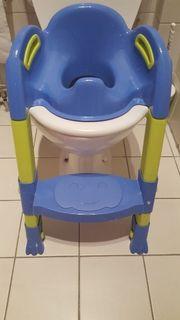 Toilettensitz In Landau Kinder Baby Spielzeug Gunstige