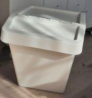 Müllbehälter 60l IKEA