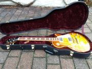 Gibson Les Paul 59 Custom
