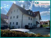 GI Hohenthann - 3-Zi -Wohnung in