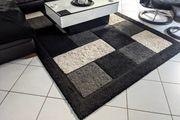 Hochflor Teppich 310x200cm