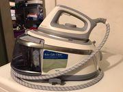 Dampfbügelstation Philips GC9020 - gebraucht
