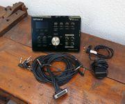 Roland TD-25 Drumsound Modul Sonderpreis