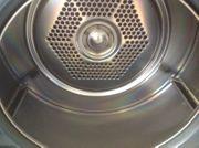 SB Waschsalon zu verkaufen Gewerbewaschmaschine