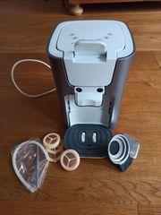 Kaffeemaschine Philips Senseo Latte Ersatzteillager