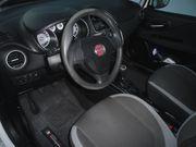 Verkaufe Fiat Punto 7 jahre