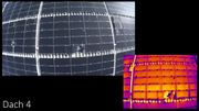 Thermografie mit Drohnen