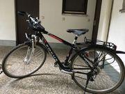 herren fahrrad 28 zoll