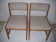Stuhl Stühle Schreibtischstuhl