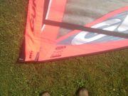 Windsurfausrüstung