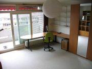 Appartement Innsbruck zentral 5 Min