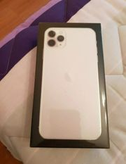 iPhone 11pro Max 256G in