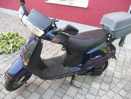 Bild 4 - Roller - Buttenheim