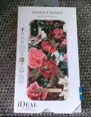Iphone X-Smartphonecover-Neu