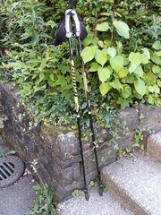 Walking Stöcke 110cm Exel R-700