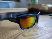 Neue Polarisierte Sonnenbrille Fliegenfischen Angeln