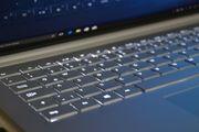 Microsoft Surface Book Core i7-6600U