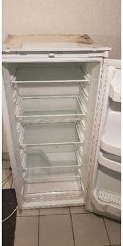 Kühlschrank der Marke Juno
