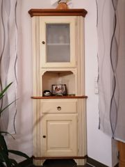 Esszimmermöbel 3-teilig einmalig und wunderschön
