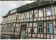 1-Zimmerwohnung in 99765 Heringen